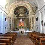 Chiesa di Santa Illuminata