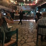Aries Taverna Foto