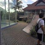 Recanto Cataratas Thermas Resort & Convention Foto