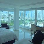 Foto de Hilton Cartagena