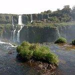 Photo of Puerto Iguazu
