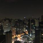 Foto de Radisson Blu Sao Paulo