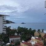 Photo of Tesoro Ixtapa
