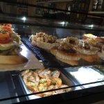 Foto di Etxezuri Cafe Restaurante