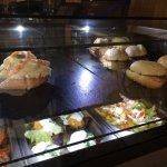 Photo of Etxezuri Cafe Restaurante