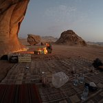 Photo of Bedouin Lifestyle Camp