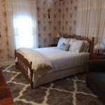 Avery on Prospect Hill Guest House Bed and Breakfast Resmi