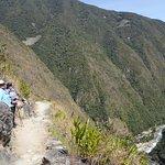 Foto de Inca Trail