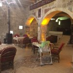 Photo of Old Cappadocia Cafe & Restaurant