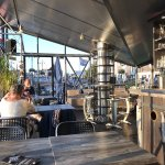 Foto di Vlot Grand Café