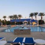 Palace Casino Resort Foto