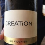 Photo of Creation Wines