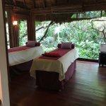 Photo de Dreams Tulum Resort & Spa