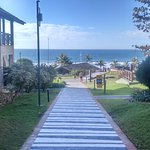 Photo of Costao do Santinho Resort Golf & Spa