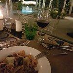 Foto de Mon Plaisir Restaurant