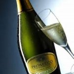Buy a Bottle o f Prossecco and have it ready in your room on arrival.