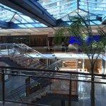 Foto de Aqua Hotel Onabrava & Spa