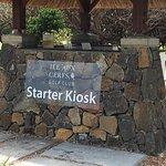 Photo de Long Beach Golf & Spa Resort