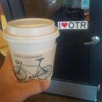 Coffee Emporium의 사진
