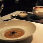 Foto de Brasserie Flo