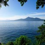 Foto de Bunaken Divers - Sea Breeze Dive Resort