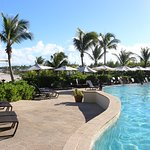 Photo of Grand Isle Resort & Spa