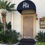 Foto de Paramount Pictures - Studio Tours