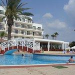 Photo of Tsokkos Beach Hotel