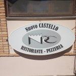 Photo of Nuovo Castello Ristorante