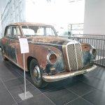 Photo of Audi Museum