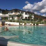 Photo of Marinella Hotel