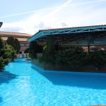 Photo de O Alambique de Ouro Hotel Resort & Spa