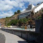 Photo of Orca Praia Hotel