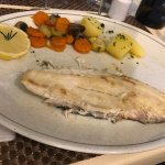 Фотография Restaurante Navegador