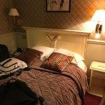 Foto de Hotel Riviera Elysees