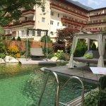 Photo of Hotel Wiesenhof