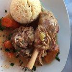 Photo de Elia Restaurant
