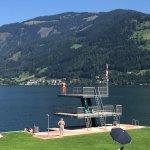 Photo of Tauern Spa Kaprun