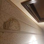 Zdjęcie Ramada Leicester Stage