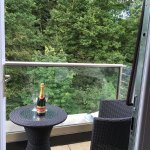 Foto di Hawksmoor Lakeland Guesthouse
