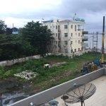 Foto de Mawlamyaing Strand Hotel