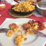 Foto de Restaurante Morilla