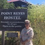 Photo de Point Reyes Hostel