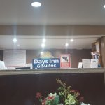 Photo de Days Inn College Park/Atlanta /Airport South