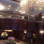 Bild från Omni San Francisco Hotel