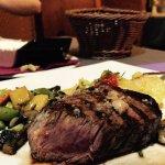 Foto de Di Modena Restaurante Asador