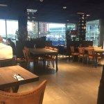 Foto van Inntel Hotels Rotterdam Centre