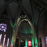 Photo de Sanctuaire Notre-Dame-du-Cap