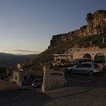 Kayakapi Premium Caves - Cappadocia Photo