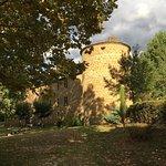 Foto de Chateau des Ducs de Joyeuse